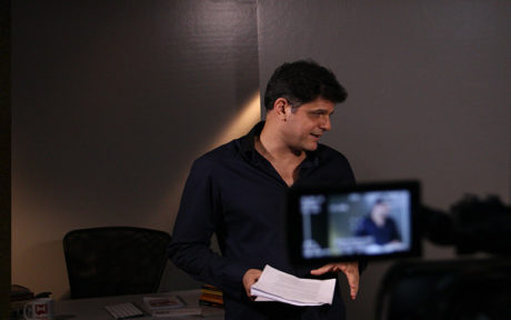 cursos para atores on line workshop virtual aulas pela internet ensino a distancia cursos gratis