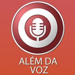 ESCOLA DE MUSICA ONLINE AULA DE CANTO PELA INTERNET APRENDA CANTO PELA INTERNET CURSO GRATIS AULA DE VOX