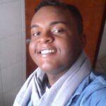 Foto de perfil de Tiago dos Santos de Souza